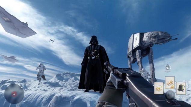 star-wars-battlefront-videoconfronto-ps4-xbox-one-beta