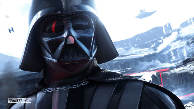 star-wars-battlefront-voti-stampa