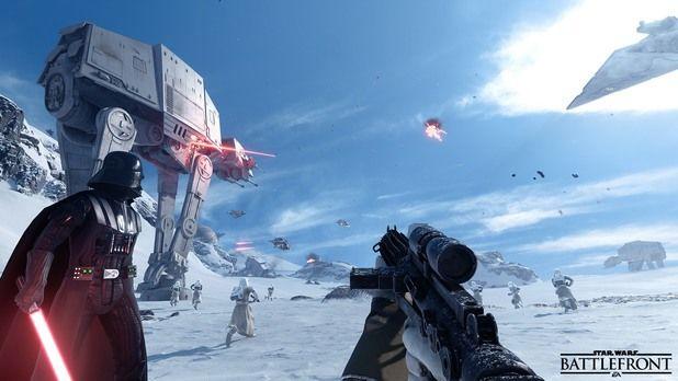 star-wars-battlefront-vr-esclusiva-playstation-vr