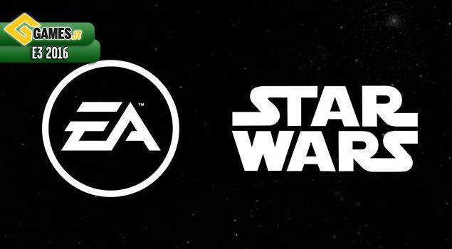 star-wars-ea