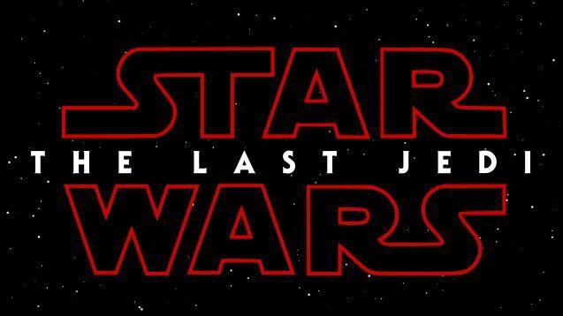 star-wars-gli-ultimi-jedi-nuovo-trailer