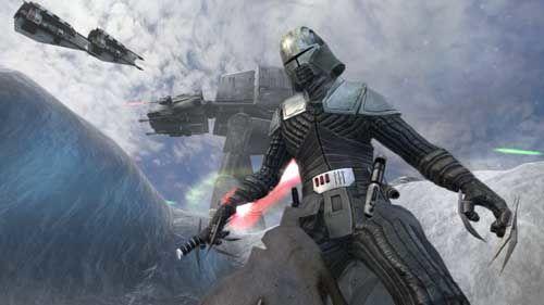 star-wars-il-potere-della-forza-ultimate-sith-edition-4