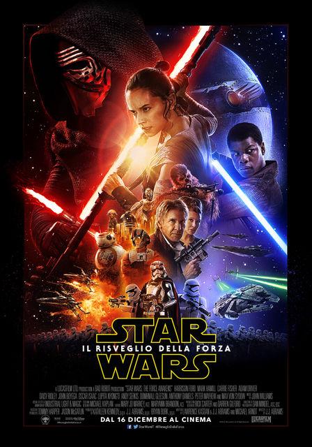 star-wars-il-risveglio-della-forza-poster-ufficiale