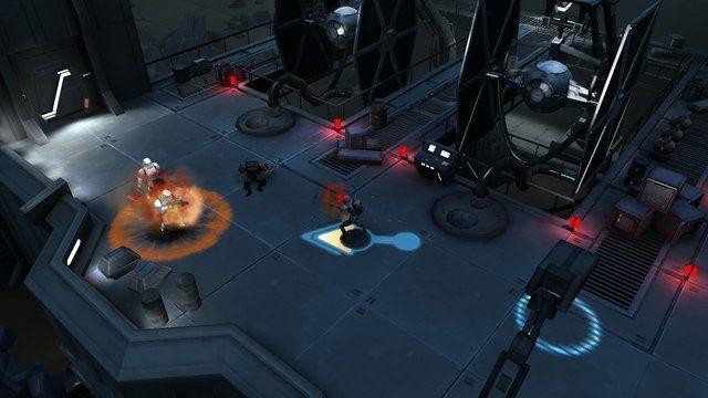 star-wars-l-insurrezione