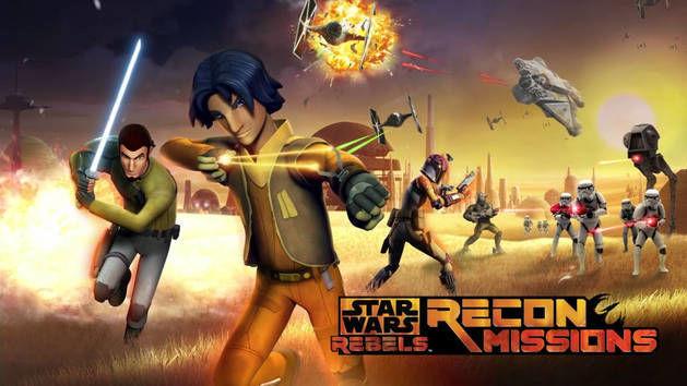 star-wars-rebels-recon