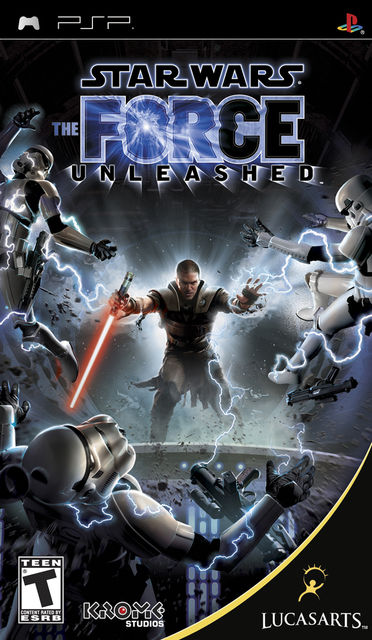 star-wars-the-force-unleashed-psp