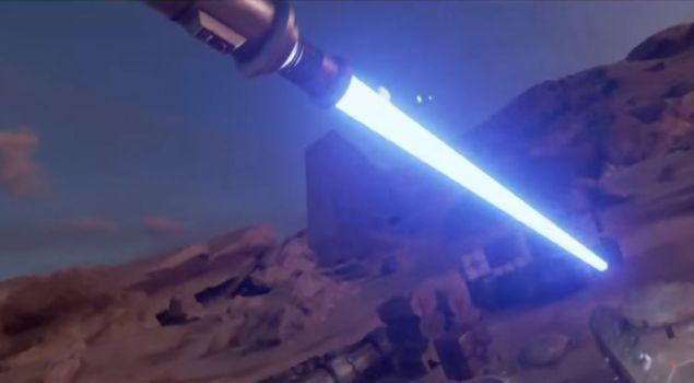 star-wars-trials-of-tatooine-vr-gioco-per-visori