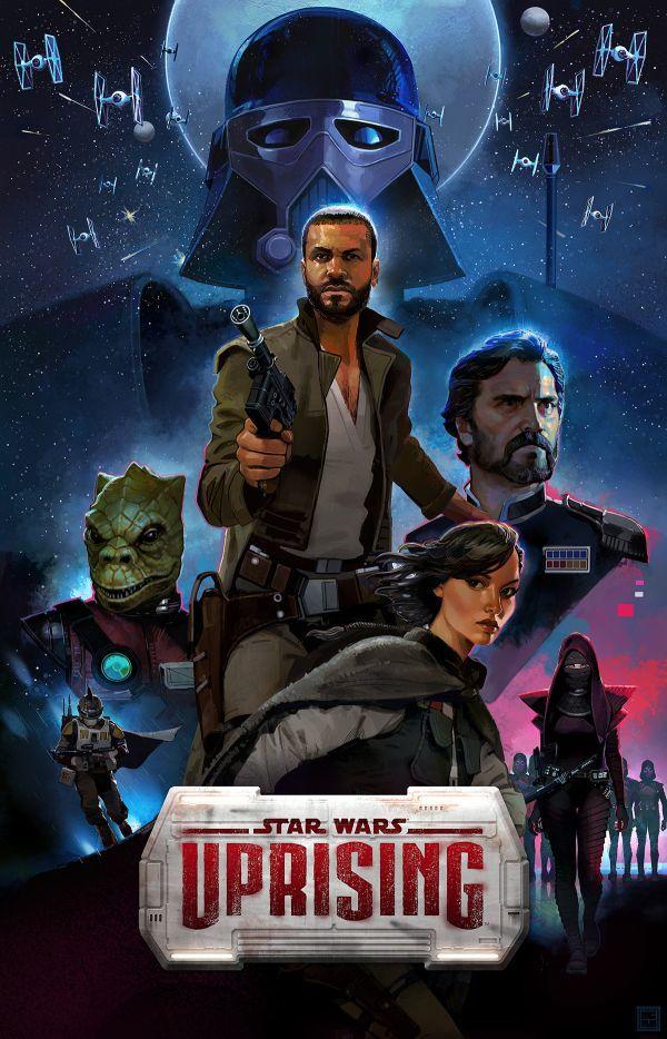 star-wars-uprising-annunciato-mobile