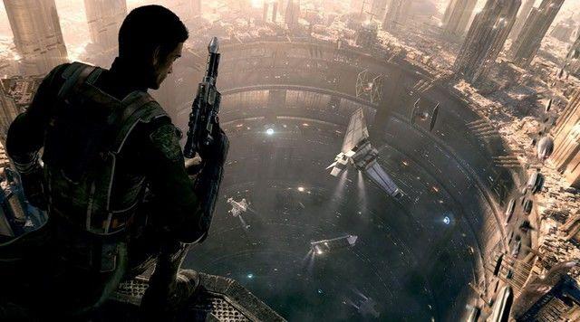 star-wars-visceral-games-troppo-lineare