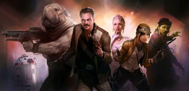 star-wars-viscersl-games-dettagli