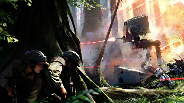 star_wars_battlefront-trailer-17-aprile