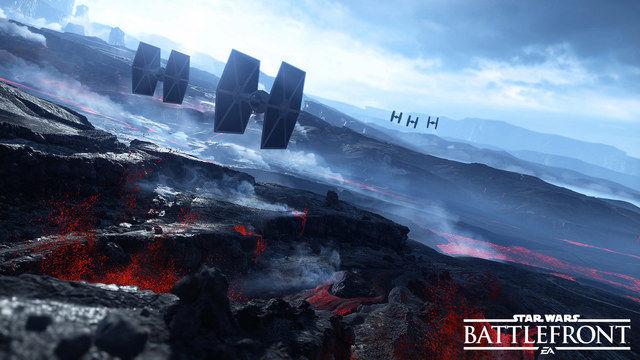 star_wars_battlefront_mappe-multiplayer