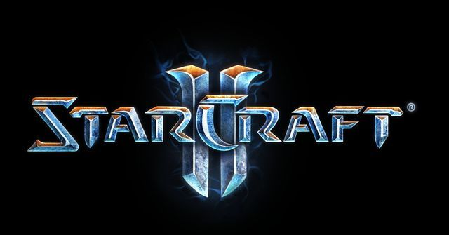 starcraft-2-free-to-play
