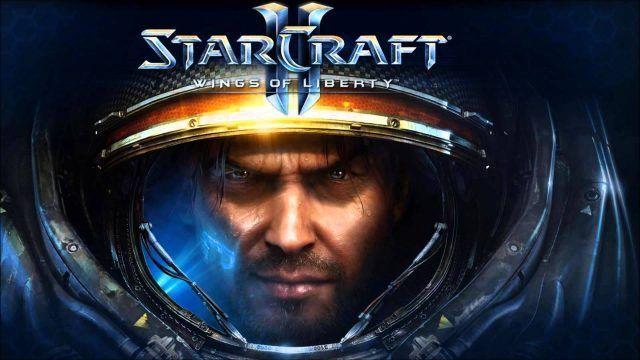 starcraft-2-free-to-play_1