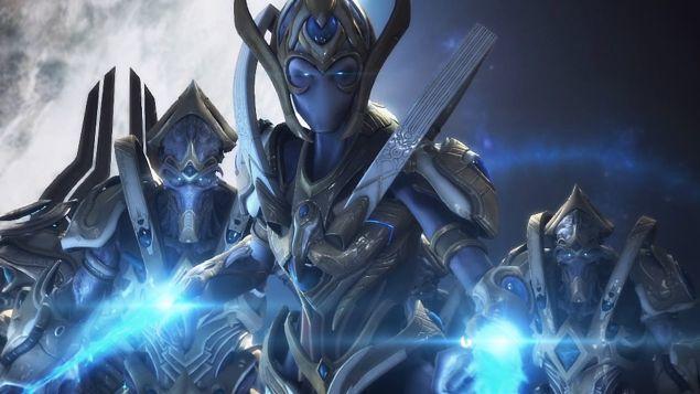 trucchi di matchmaking di StarCraft 2 appena iniziato datazione ragazza regalo di Natale