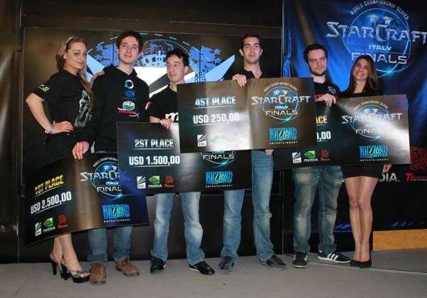 starcraft-3-campioni