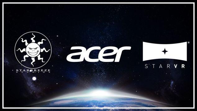 starvr-headset-primo-visore-acer-starbreeze