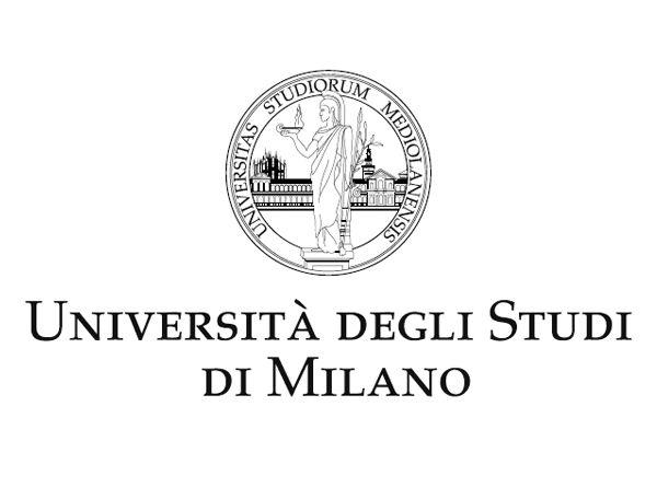 statale_milano
