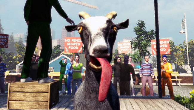 steam-goat-simulator