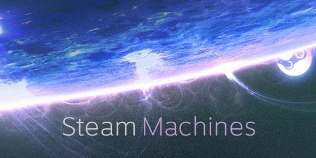 steam-progetti-futuri-controller-machine