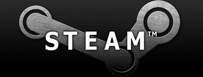 steam-sono-partiti-i-saldi-autunnali