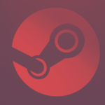 Steamspy steam
