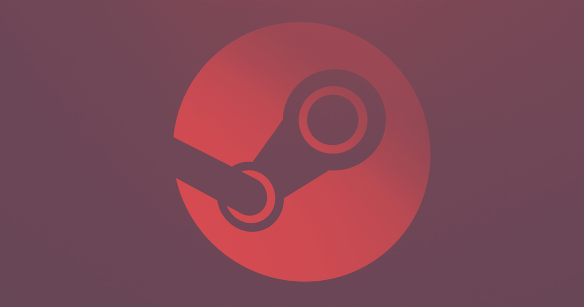 Steamspy steam
