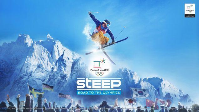 steep-i-dettagli-dell-espansione-road-to-the-olympics