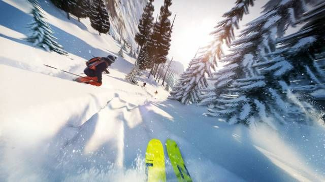 steep-il-primo-dlc-e-ora-disponibile