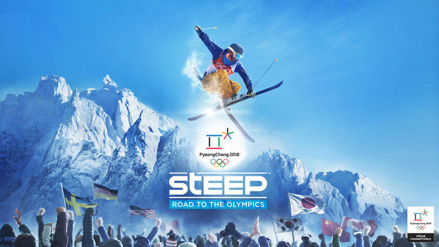 steep-road-to-olympics-data-beta