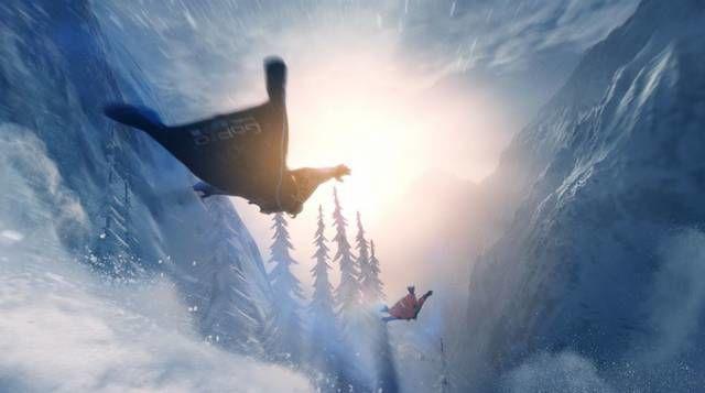 steep-trailer-sui-migliori-rider-di-dicembre