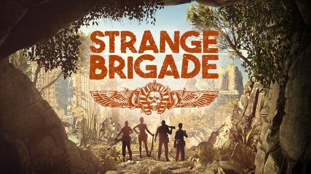 strange-brigades-gameplay_1