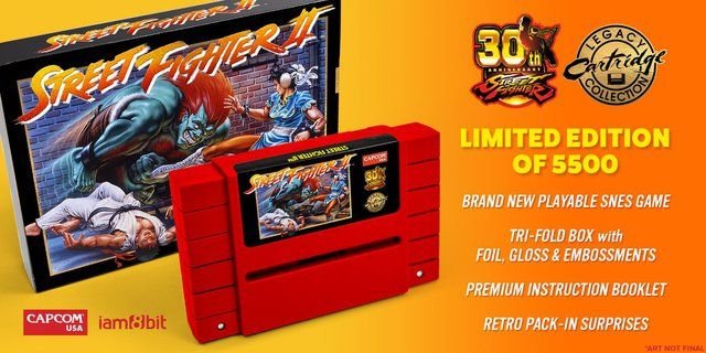 street-fighter-2-anniversary-edition
