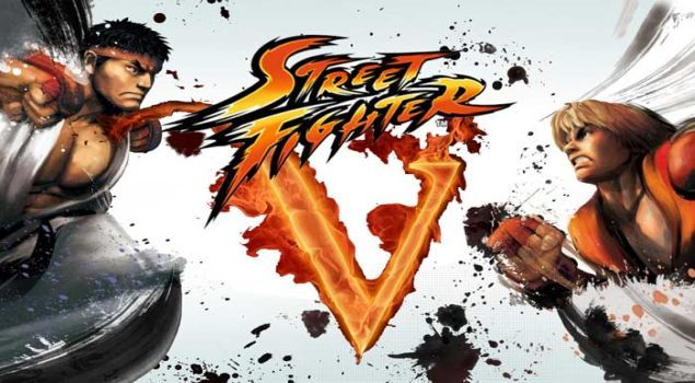 street-fighter-5-ps4-pc