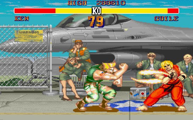 street-fighter-sostituire-inno-americano-tema-guile