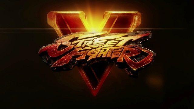 street-fighter-v-abigail