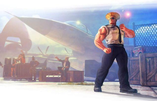 street-fighter-v-annunciato-guile