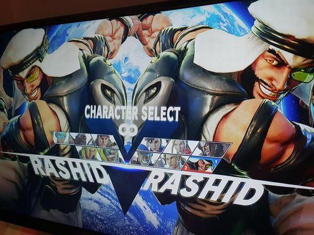 street-fighter-v-annunciato-nuovo-personaggio-rashid