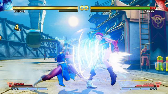 street-fighter-v-arcade-edition-annunciato-ps4-e-pc