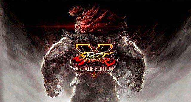 street-fighter-v-arcade-edtion-v-trigger-2_1