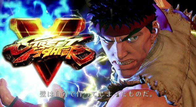 street-fighter-v-capcom-date-seconda-beta