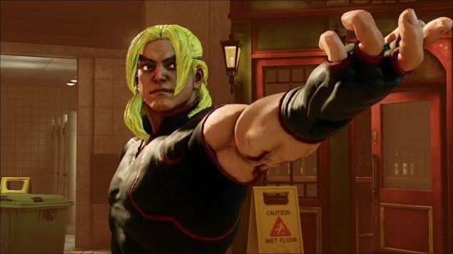 street-fighter-v-conosciamo-meglio-ken-masters