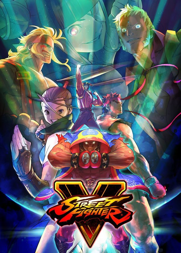 street-fighter-v-data-uscita-aggiornamento-storia