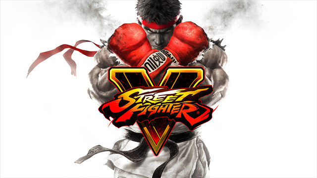 street-fighter-v-date-seconda-beta