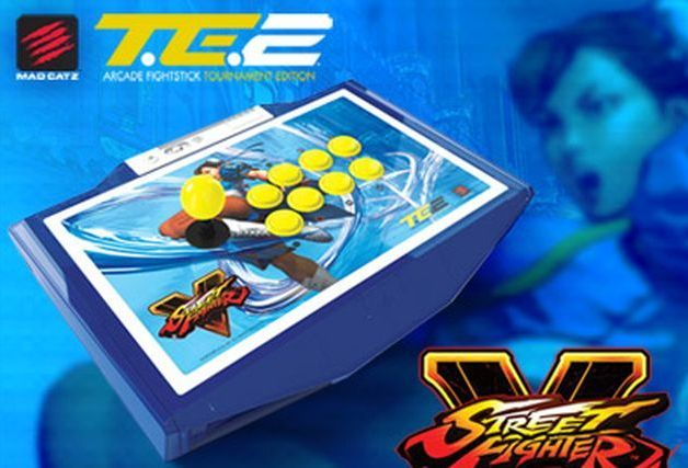 street-fighter-v-gamepad-speciale-sala-giochi