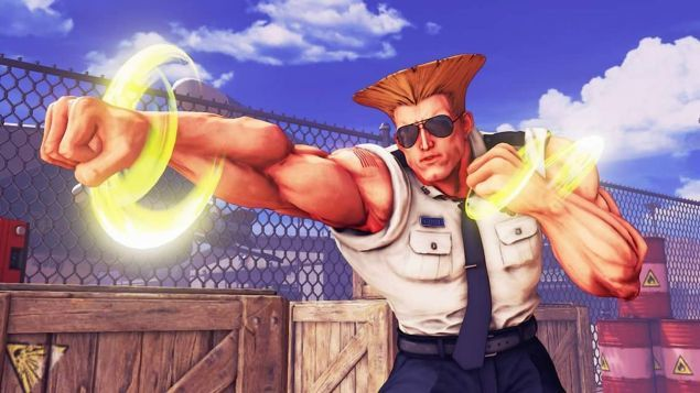 street-fighter-v-guile-ufficiale
