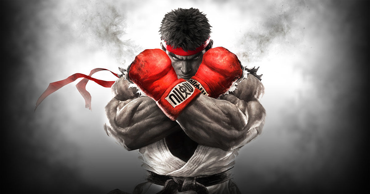 street-fighter-v-non-arriveranno-altre-versioni