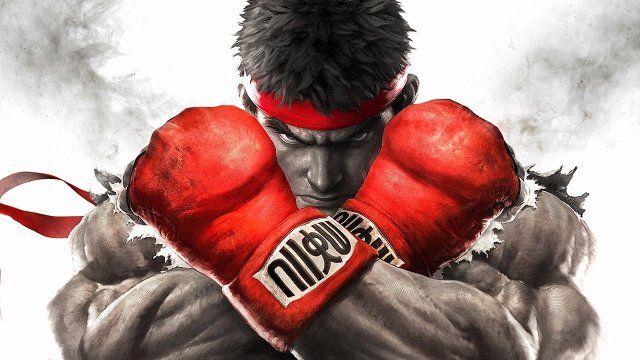 street-fighter-v-panel-evo-cancellato
