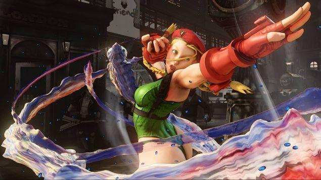 street-fighter-v-riparte-beta-quando