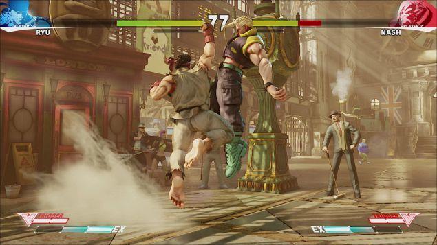 street-fighter-v-un-ora-gameplay